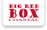 Big Red Box